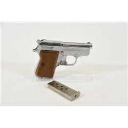 Tangfolio GT27 Handgun