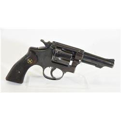 Ruby Extra XIV (14) Handgun