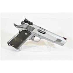 Para-Ordance P16-40 Handgun