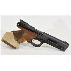 FAS CF603 Handgun