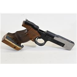 FAS SP602 Handgun