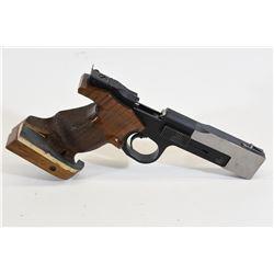 FAS SP602 Handgun