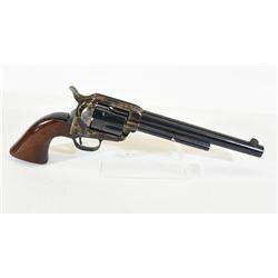 Uberti Cattleman Handgun