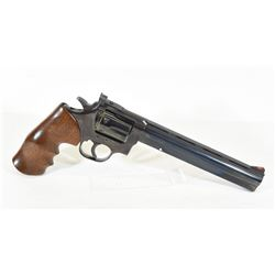 Dan Wesson Model 15 Handgun