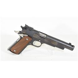 Colt 1911 Government Mark IV Series 70 Handgun