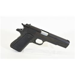 Norinco 1911 A1 Handgun