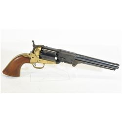 Pietta Colt Model 1851 Reproduction Handgun