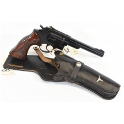 Crossman 22cal Co2 Pellet Pistol