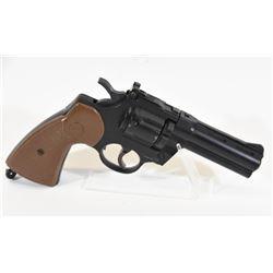 Crossman 357 .177cal Pellet Pistol