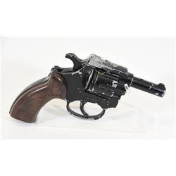 Sprint Starter Pistol