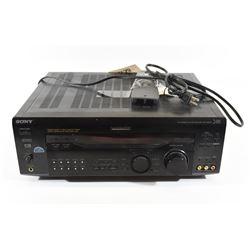 Sony STR-DE945 AM/FM Stereo Receiver