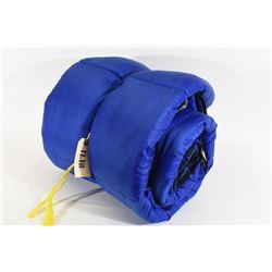 Northern Escape Sleeping Bag