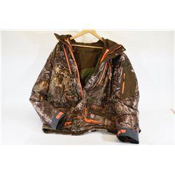 Huntshield XL/TG Hunting Jacket