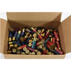 "16 Gauge 2 3/4"" Ammunition"