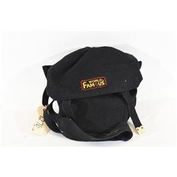 World Famouse Bag