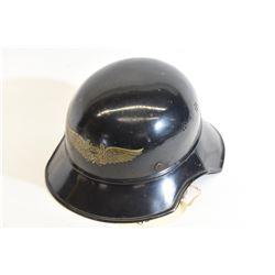 Luftshutz Helmet