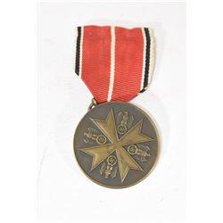 Nazi Order of the German Eagle