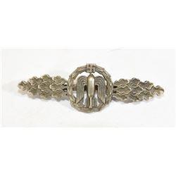 Silver Grade Luftwaffe Bomber Bar