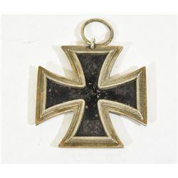 Iron Cross 2nd Class (1939) Medal