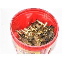 2.62kg of 45Auto Brass