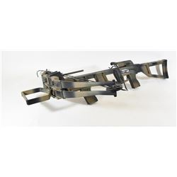 Crisbow MK IV Quadro 2000 Crossbow No String