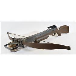 Excalibur Exocet Crossbow