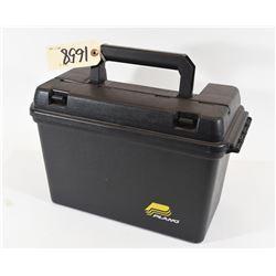 Plano Tool Box