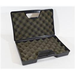 MTM Case Guard 806