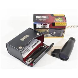 Bushnell Bore Sighter Kit