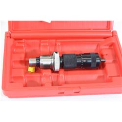 Forster Ultra 308Win Micrometer Seater Die