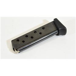 Walther PP 32ACP 8 Shot Magazine