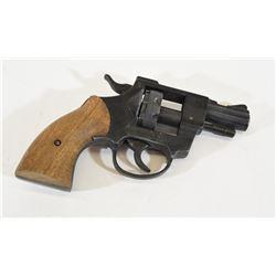 Olympic 22 cal Black Starters Pistol
