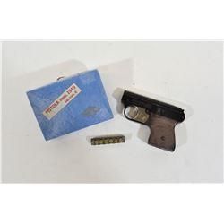 Brevettata Model 1949 Starter Pistol