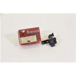 Redfield 80wwh Receiver Sight