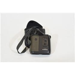 Minolta Autofocus 10x25 Binoculars