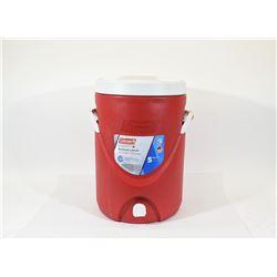 Coleman 5G Water Cooler