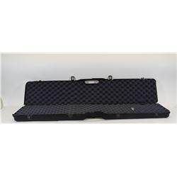 Plano Gun Guard Hard Pistol Case