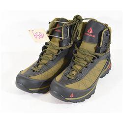 Vasque Boots