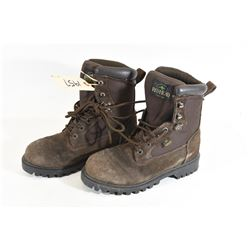 RedHead Size B6 600 Gram Thinsulate Boots