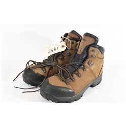 MEC Hiking Boots