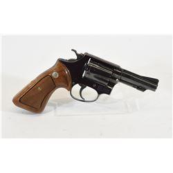 Smith & Wesson Mod. 36 Revolver