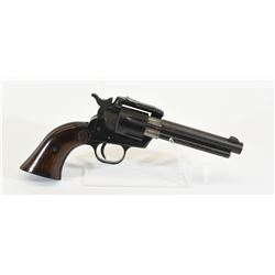 Savage Arms Model 101 Handgun
