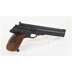 Vincenzo Bernadelli Model 69 Handgun