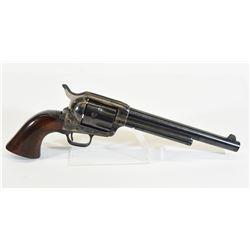 Uberti 1873 Cattleman Handgun
