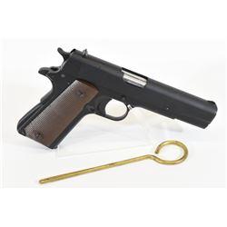 IAC 1911-A1 Regent Handgun
