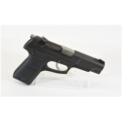 Ruger P89 Handgun