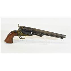 Armi San Marco Colt 1851 Navy Reproduction Handgun