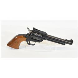 Herbert Schmidt C28 Handgun