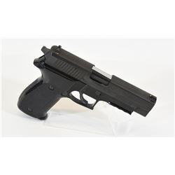 Norinco NP58 Handgun