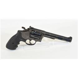 Smith & Wesson 14-2 Handgun